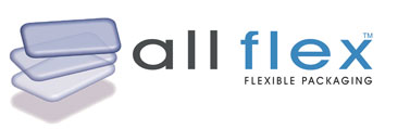 all-flex-logo