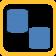 targetcross ERP multidatabase