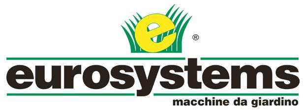 logo eurosystems