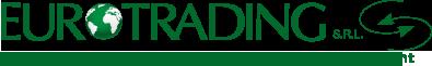 eurotrading logo