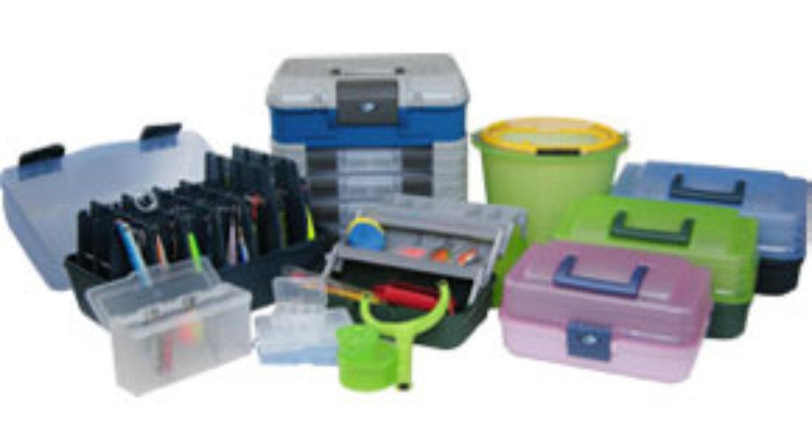 plastica panaro contenitori