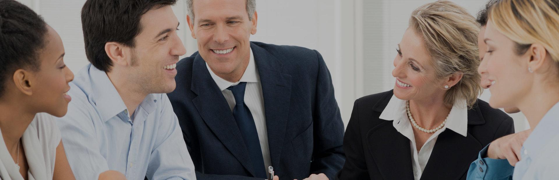 Target Cross ERP per gestionale per l'azienda
